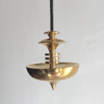 05. Special Pendulums