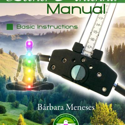07. Manuals