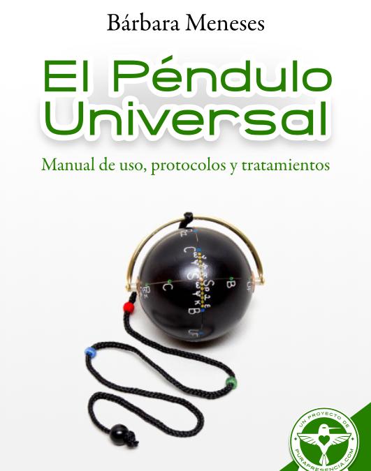 Testimonios curso Online El Péndulo Universal