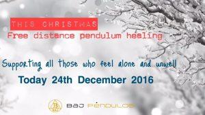 Splendor Christmas Xmas Bokeh Merry Time Magic Snow Holidays Tree Snowy Winter Elegant Wallpaper