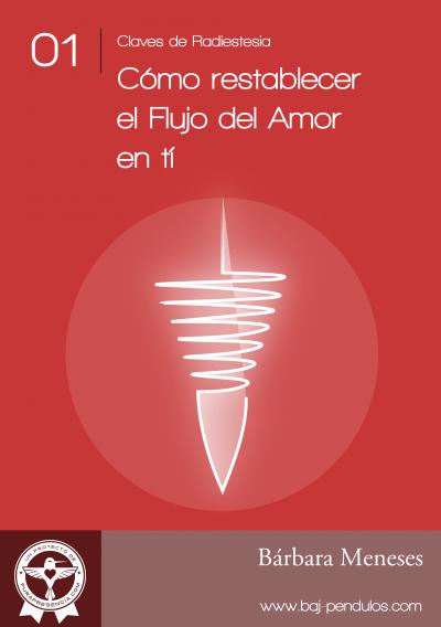 Flujo del Amor