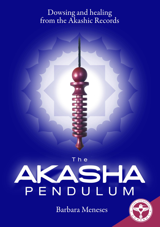 The Akasha Pendulum