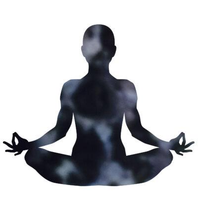 meditacion-VCP-2
