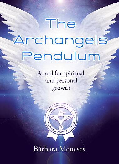 Advanced Archangels course in Syracuse New York